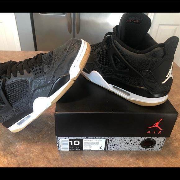air jordan shoes price